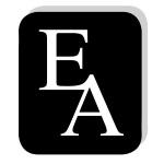 EA 2007