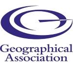 GA new logo BLUE 072
