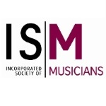 ISM_logo_RGB1
