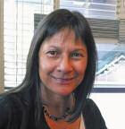Sue Trotman
